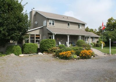 258 Cty Rd 31 Lakeport