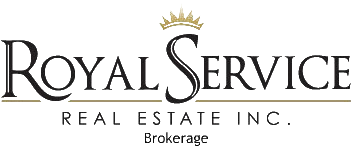 Royal Service Real Estate Inc. Brokerage